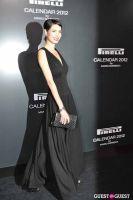 Pirelli Celebrates 2012 Calendar Launch #148