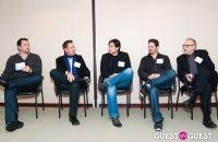 Creative Talk NYC #8