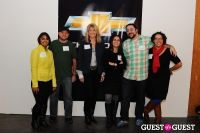 Chevy and Klout Present The Chevrolet Sonic #41