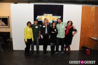 Chevy and Klout Present The Chevrolet Sonic #42