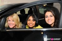 Chevy and Klout Present The Chevrolet Sonic #48