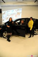 Chevy and Klout Present The Chevrolet Sonic #53