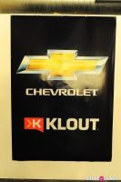Chevy and Klout Present The Chevrolet Sonic #114