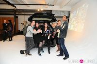 Chevy and Klout Present The Chevrolet Sonic #153