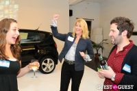 Chevy and Klout Present The Chevrolet Sonic #169