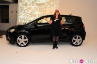 Chevy and Klout Present The Chevrolet Sonic #179