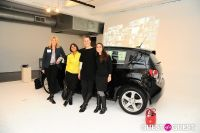 Chevy and Klout Present The Chevrolet Sonic #226
