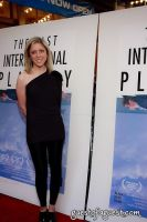 The Last International Playboy - Red Carpet Movie Premier #4