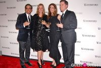 Waterford Presents: LIVE A CRYSTAL LIFE with Julianne Moore #2