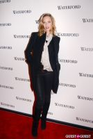 Waterford Presents: LIVE A CRYSTAL LIFE with Julianne Moore #6