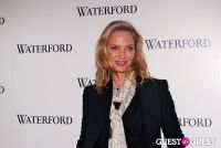 Waterford Presents: LIVE A CRYSTAL LIFE with Julianne Moore #9
