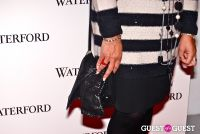 Waterford Presents: LIVE A CRYSTAL LIFE with Julianne Moore #14