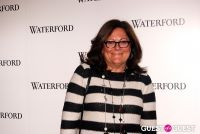 Waterford Presents: LIVE A CRYSTAL LIFE with Julianne Moore #16
