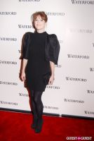 Waterford Presents: LIVE A CRYSTAL LIFE with Julianne Moore #32