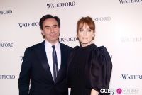 Waterford Presents: LIVE A CRYSTAL LIFE with Julianne Moore #37