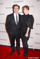 Waterford Presents: LIVE A CRYSTAL LIFE with Julianne Moore #38