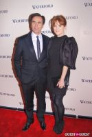 Waterford Presents: LIVE A CRYSTAL LIFE with Julianne Moore #39