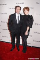 Waterford Presents: LIVE A CRYSTAL LIFE with Julianne Moore #40
