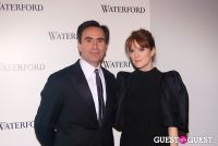 Waterford Presents: LIVE A CRYSTAL LIFE with Julianne Moore #43