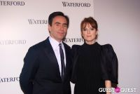 Waterford Presents: LIVE A CRYSTAL LIFE with Julianne Moore #44