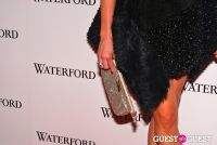 Waterford Presents: LIVE A CRYSTAL LIFE with Julianne Moore #65