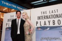 The Last International Playboy - Red Carpet Movie Premier #16