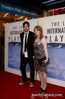 The Last International Playboy - Red Carpet Movie Premier #23
