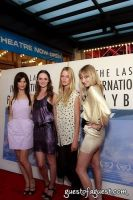 The Last International Playboy - Red Carpet Movie Premier #25