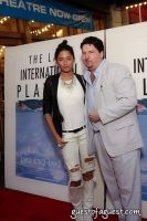 The Last International Playboy - Red Carpet Movie Premier #29