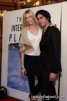 The Last International Playboy - Red Carpet Movie Premier #33