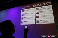 The Face/Off event at Smashbox Studios #29