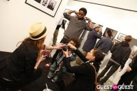 The Face/Off event at Smashbox Studios #35