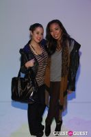The Face/Off event at Smashbox Studios #42