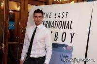 The Last International Playboy - Red Carpet Movie Premier #36