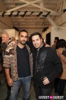 The Face/Off event at Smashbox Studios #65