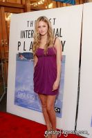 The Last International Playboy - Red Carpet Movie Premier #37