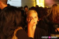 The Face/Off event at Smashbox Studios #81