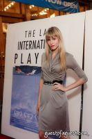 The Last International Playboy - Red Carpet Movie Premier #38