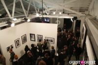The Face/Off event at Smashbox Studios #112