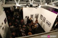 The Face/Off event at Smashbox Studios #115