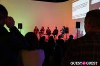 The Face/Off event at Smashbox Studios #130