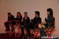 The Face/Off event at Smashbox Studios #131
