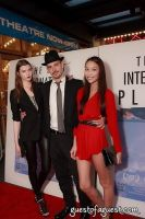 The Last International Playboy - Red Carpet Movie Premier #43