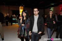 The Face/Off event at Smashbox Studios #152