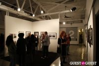 The Face/Off event at Smashbox Studios #167