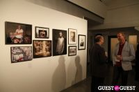 The Face/Off event at Smashbox Studios #170