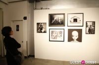 The Face/Off event at Smashbox Studios #171