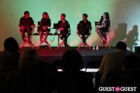 The Face/Off event at Smashbox Studios #177