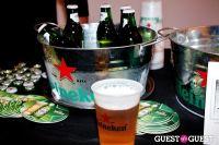Heineken x Android Homme #59