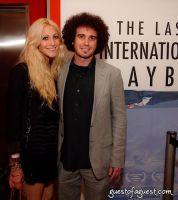 The Last International Playboy - Bordello I #1
